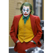 Joker Collections (3)